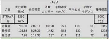 09ライド.jpg