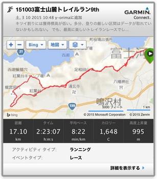 富士山麓トレイルラン.jpg