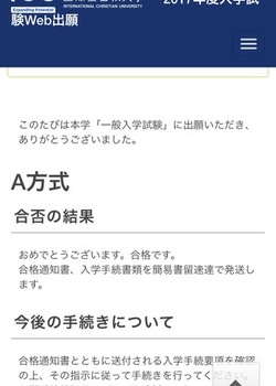 IMG_4476 (1).jpg